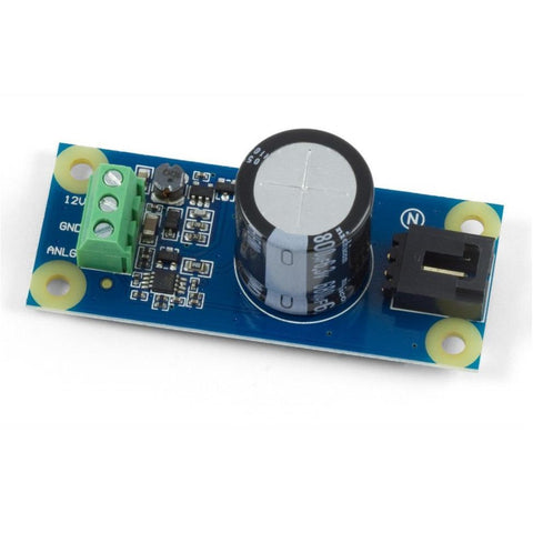Phidgets Interface Board Phidget 12V Sensor Adapter - 1144_0