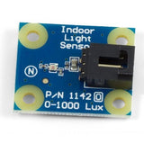 Phidgets Light Sensor Phidgets Light Sensor 1000 lux - 1142_0