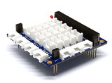 Sollae Systems PHPoC PHPoC Expansion Board - Grove Sensors Interface (PES-2005)
