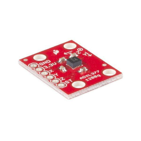 Sparkfun TOP Products Discounted Sales @ IOT Store Australia – Page 5