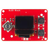 SparkFun Intel Development Boards SparkFun Sensor Pack for Intel® Edison