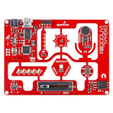 SparkFun IoT Board SparkFun Digital Sandbox