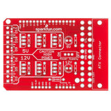 SparkFun Power Module SparkFun Power Driver Shield Kit