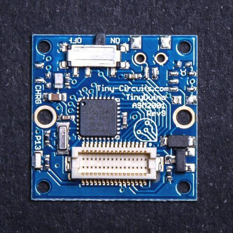Internet of Things Dev Boards Discounted Sales @ IOT Store