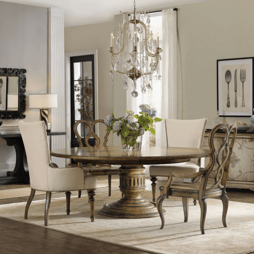 Dining Tables & Dining Sets