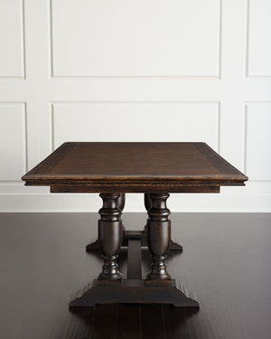 dining tables online