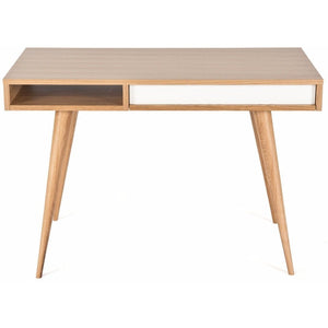 Yarin Dressing Table