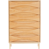 Corazon Chest of Drawers