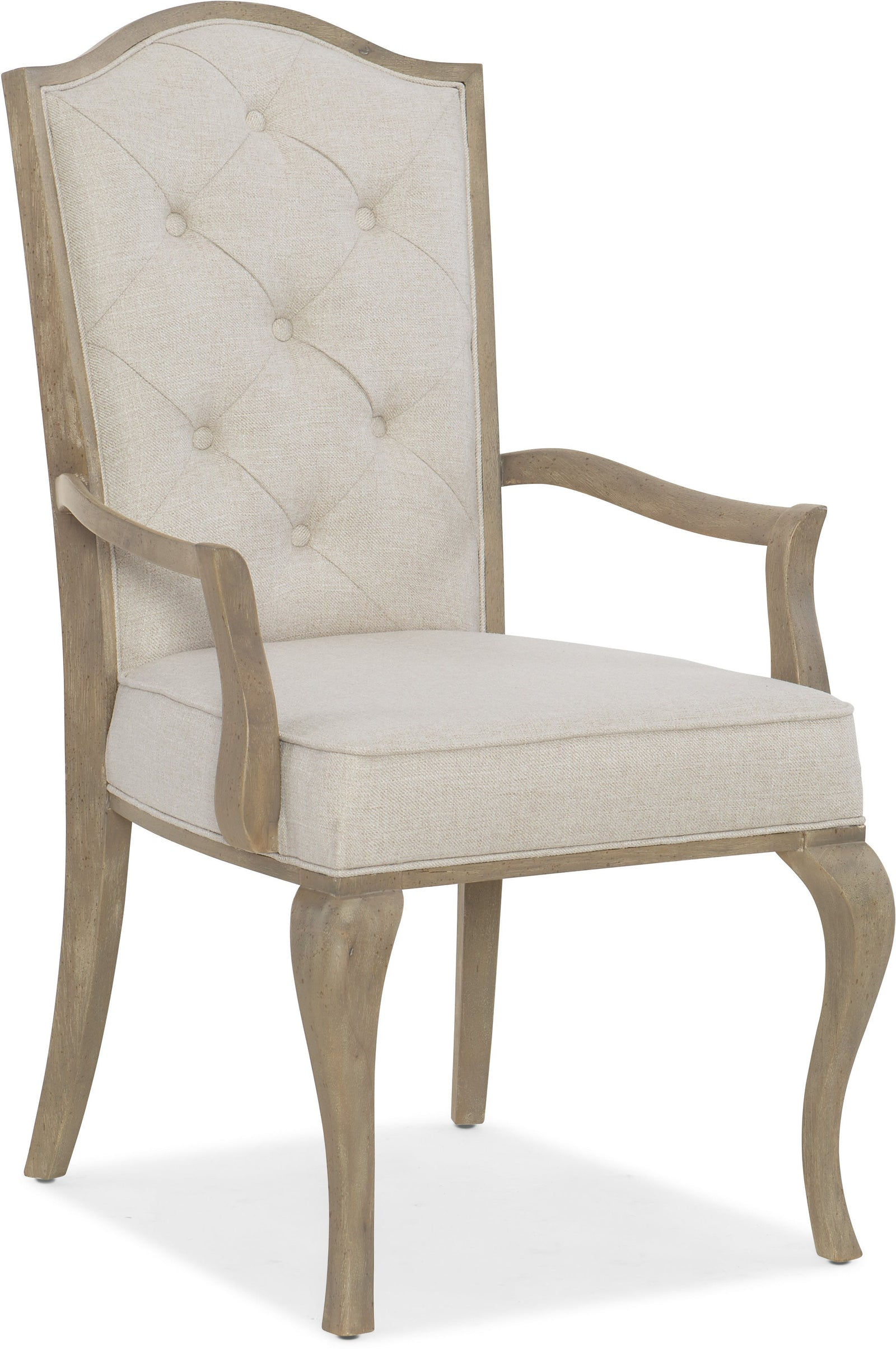 sports shoes a1062 52196 Buy Dining Chairs Online: Exclusive Dining Chairs & Dining ...