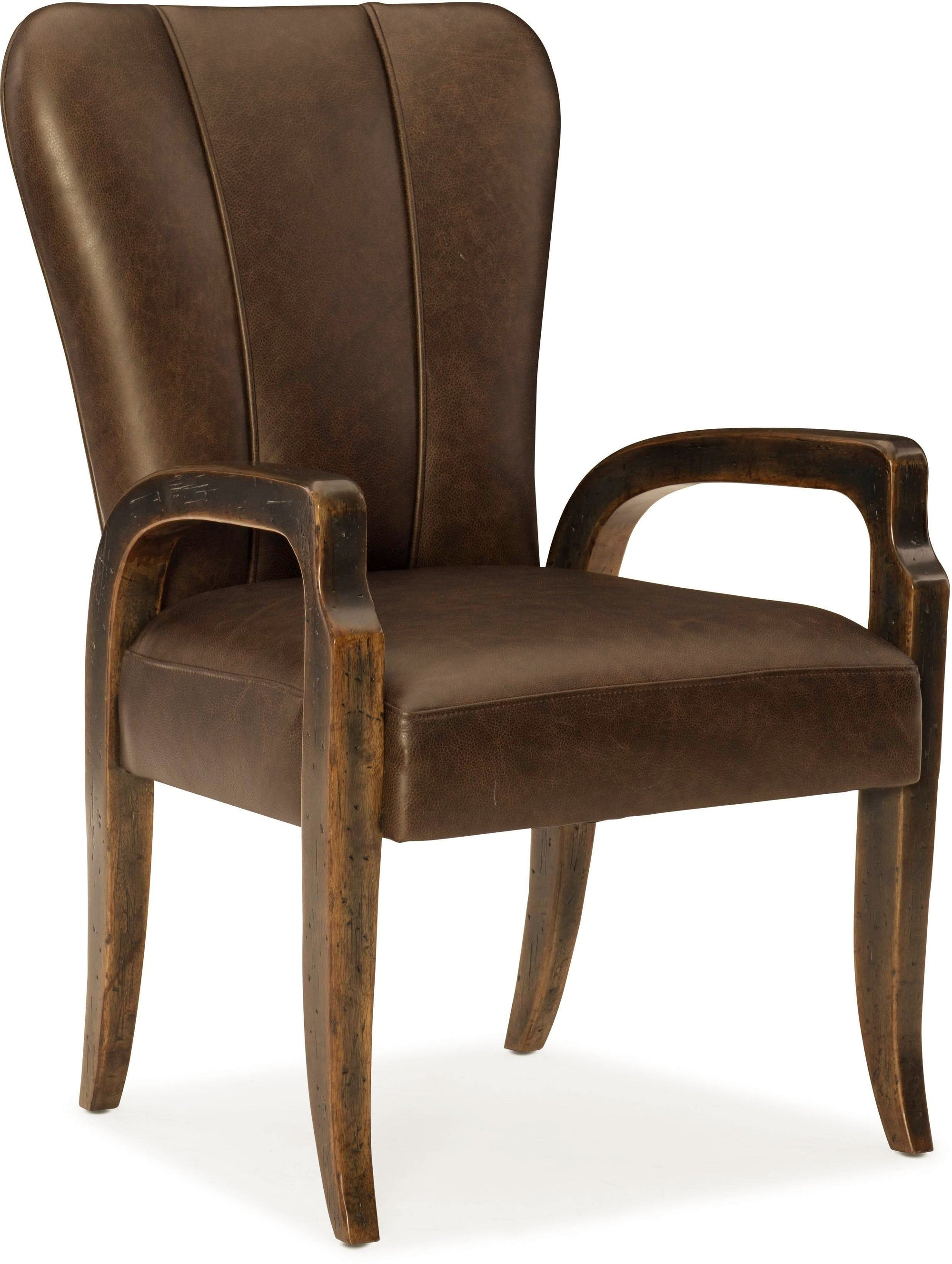 Entice Dining chair