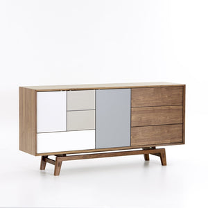Aramis Side Board