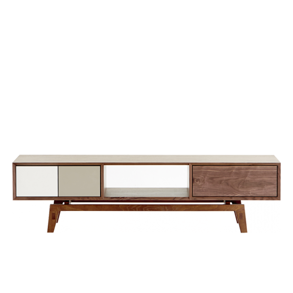 Aramis TV Unit