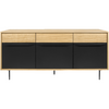 Atlantique Sideboard and TV Unit