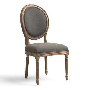Jocelyn Armless Dining Chair