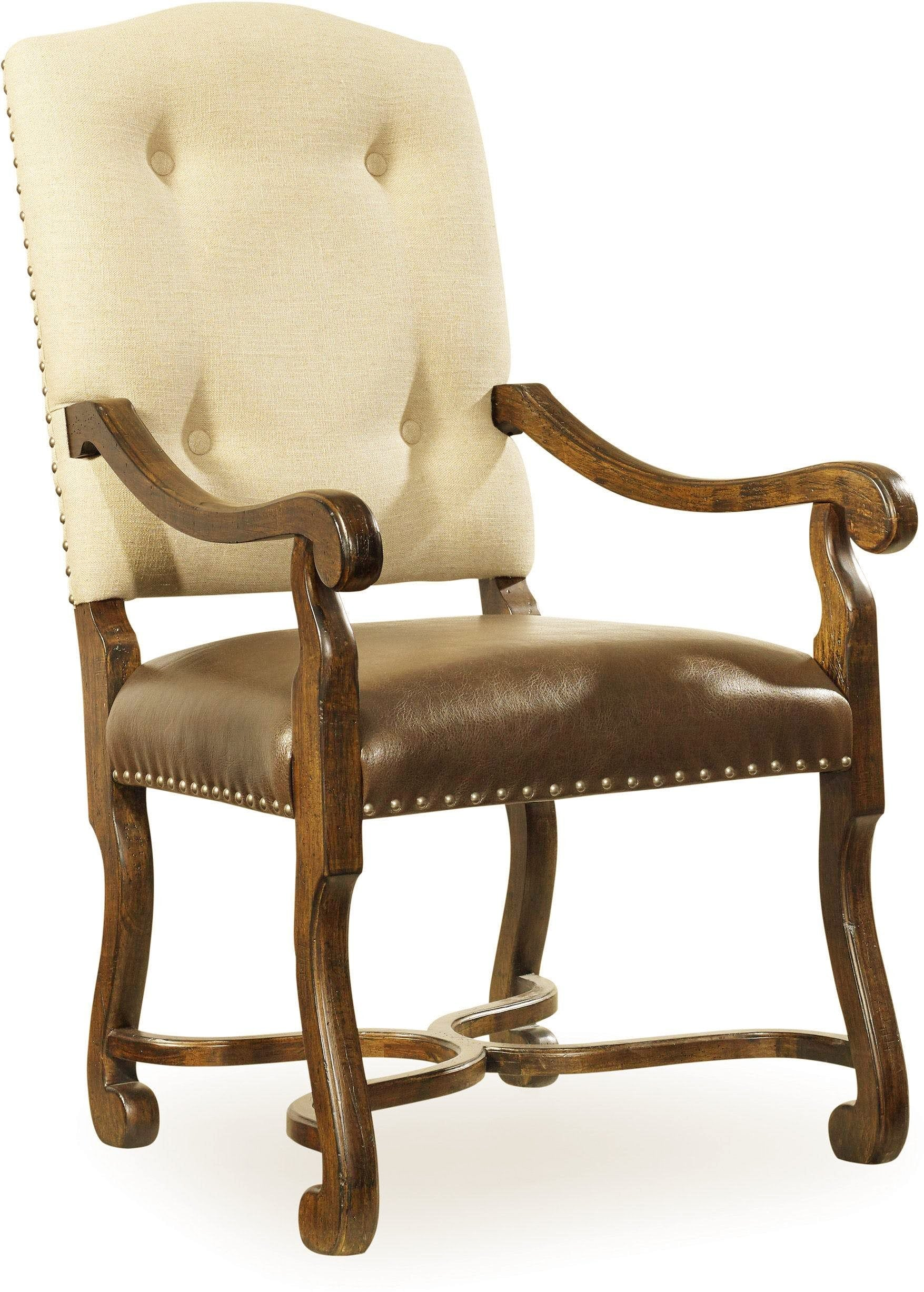 Bear Dining chair
