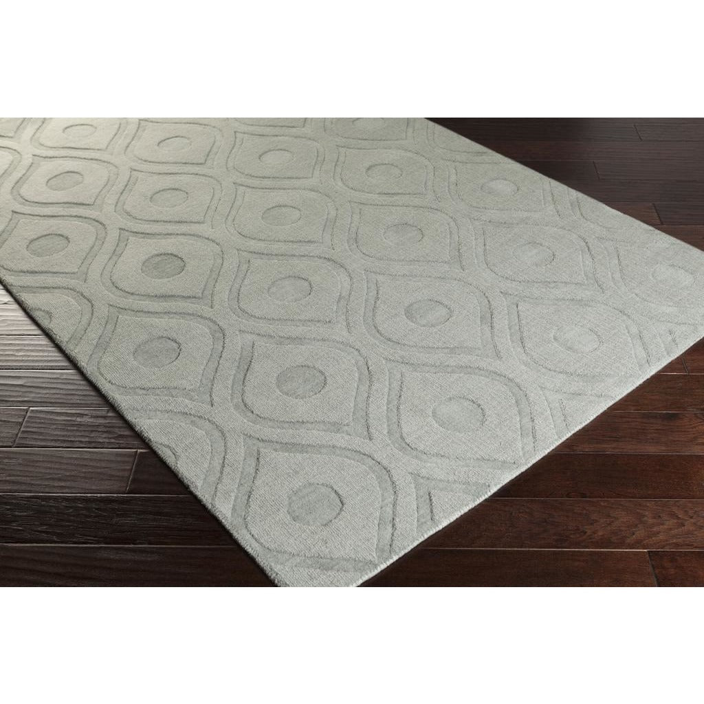 What is the best carpet to buy - Amadeus Floor Carpet Grey