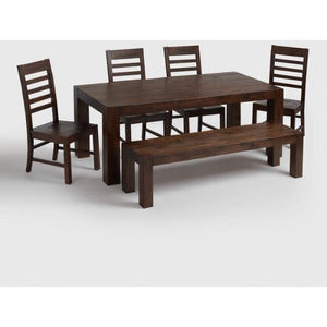 Renata Dining Table Dining Set