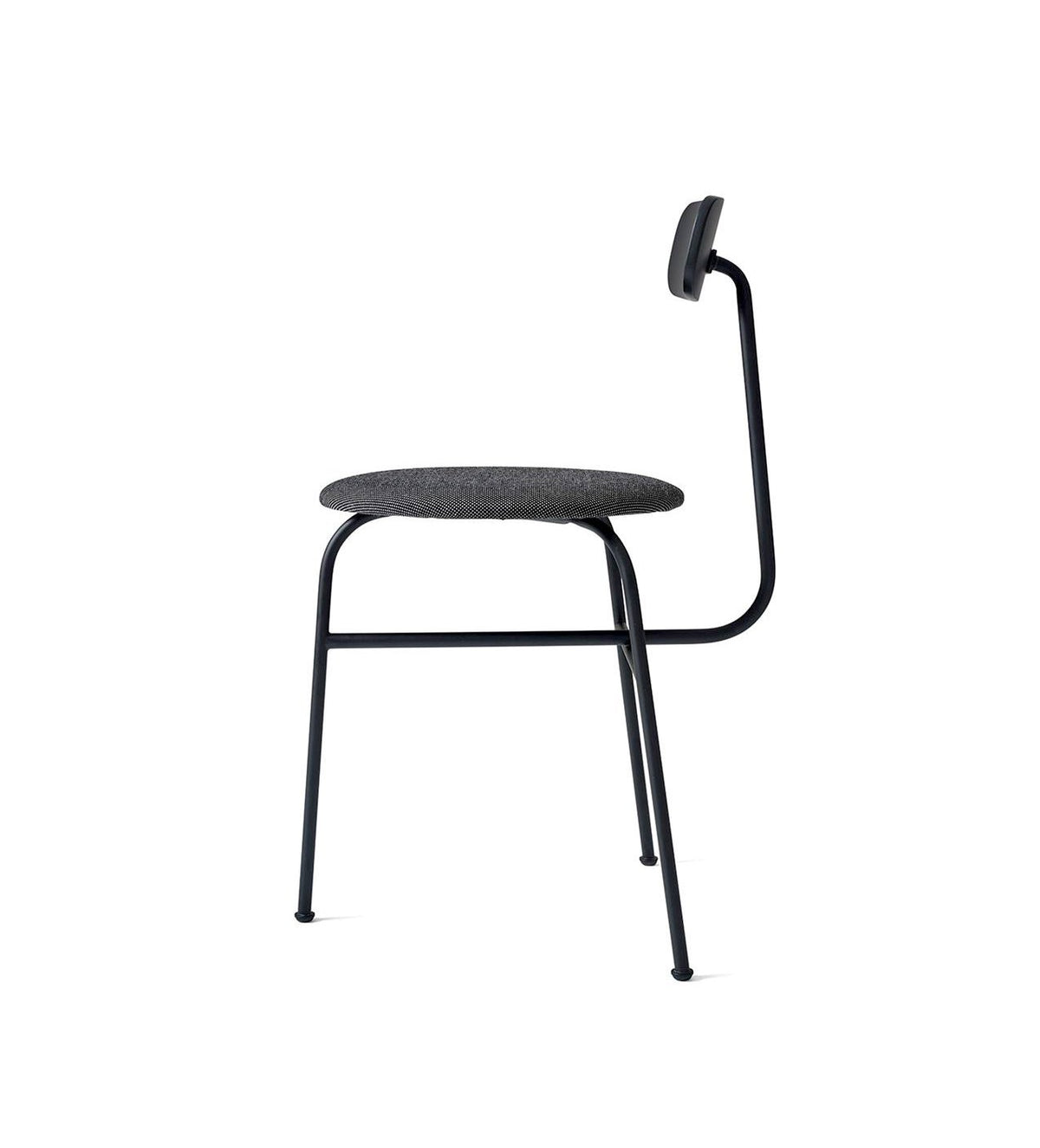 Ulysses Dining chair