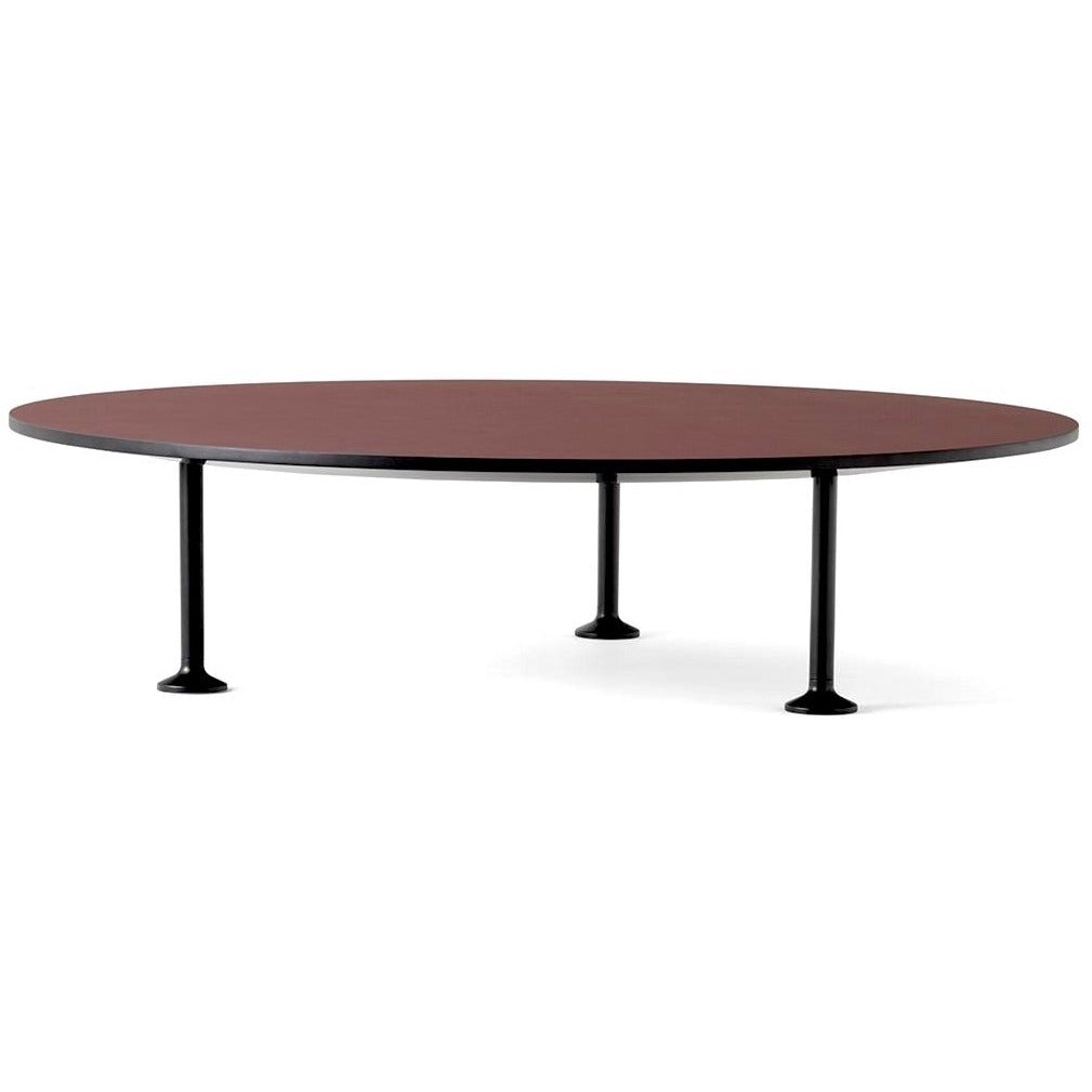 Slek Coffee Table