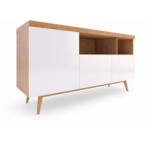 raynor chest of drawers, sideboard,