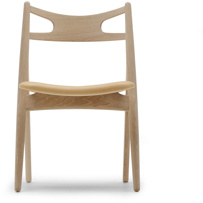 dining chairs online. Sawbuck Dining Chair Fuzziecouch Chairs Online