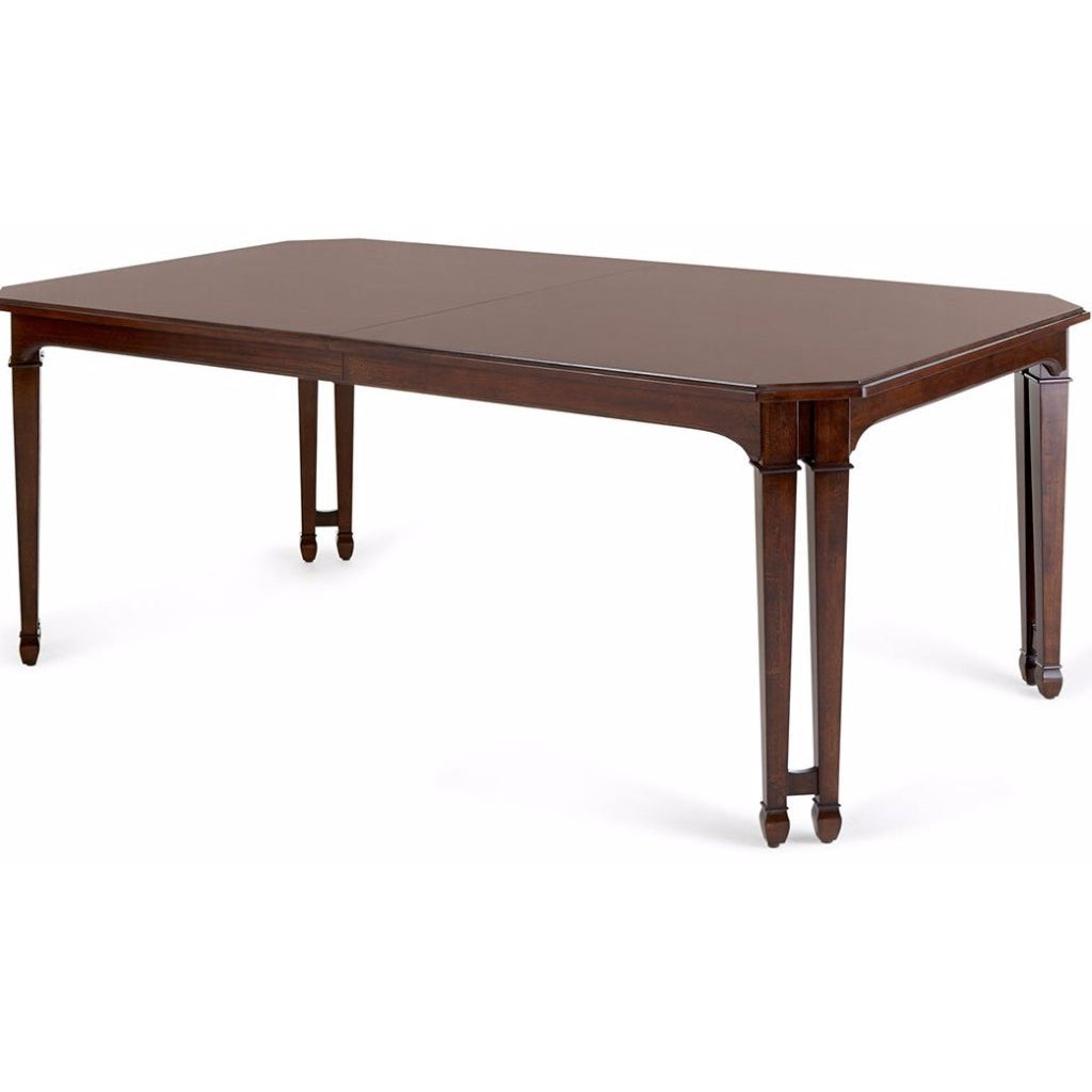 Purchase Dining Table Online Gallery Dining Table Ideas : HCH7J5Ebz2048x from sorahana.info size 1024 x 1024 jpeg 32kB