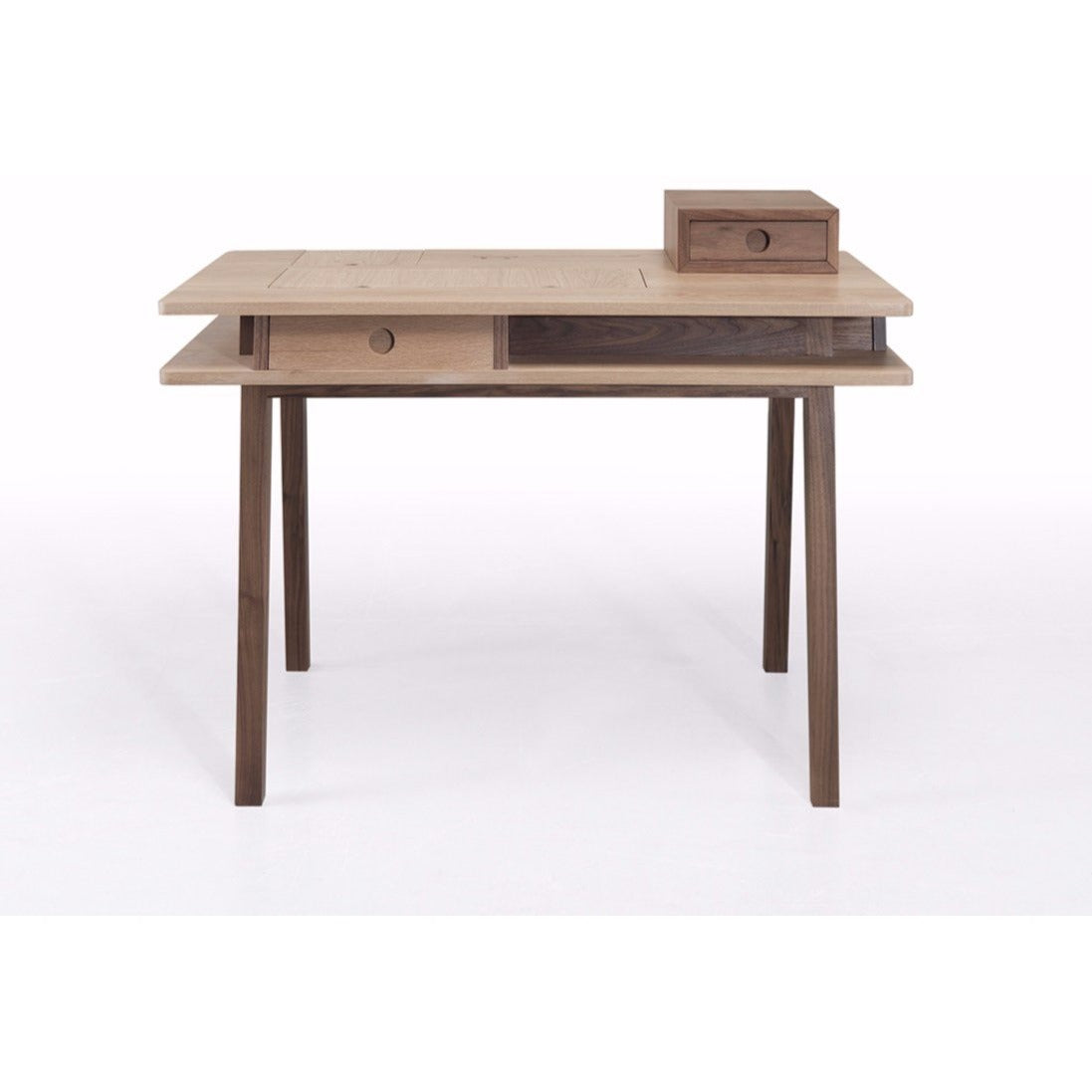 Fei Dressing Table