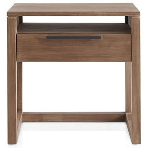 Arne Bedside table