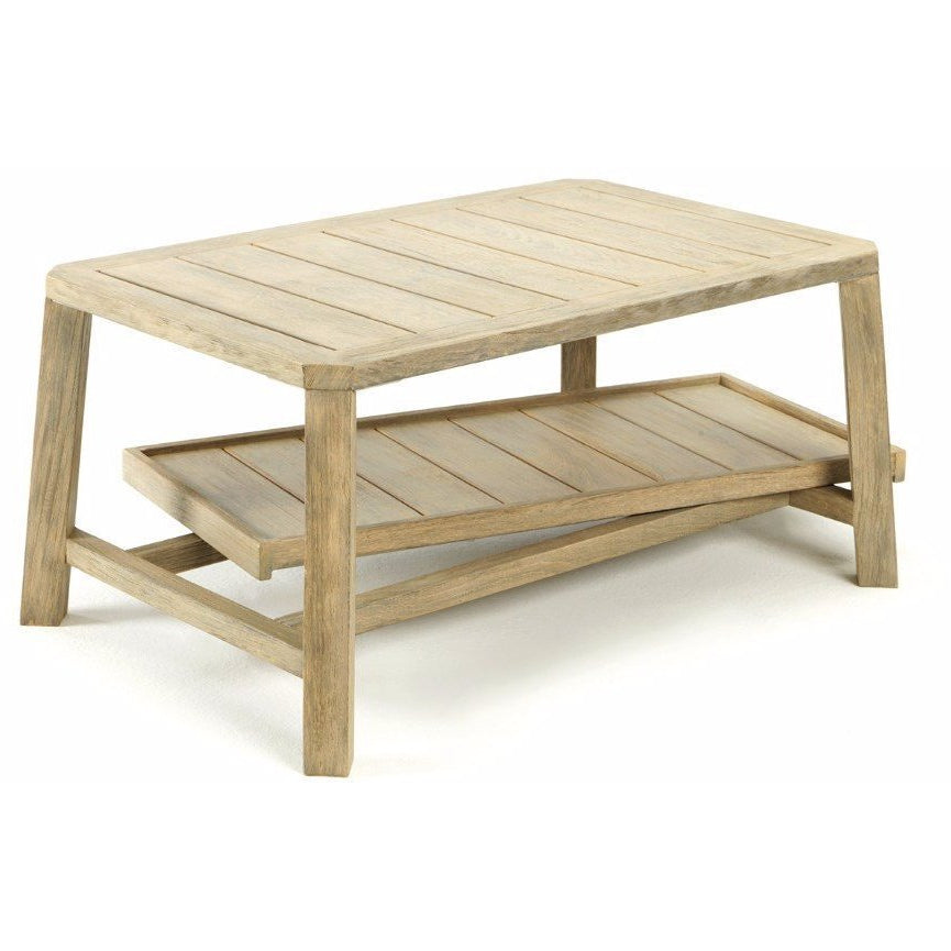 Flavia Coffee Table