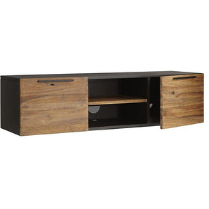 Calisto Floating TV Unit