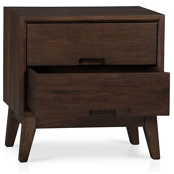 Svanhild Bedside table