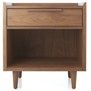 Gunnar Bedside table