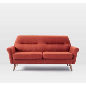 Copen Fabric Upholstered Sofa, , Sofa/ Upholstered, Techprogear Furniture Techprogear