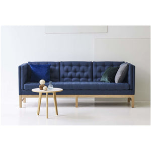 Artemis Fabric Sofa Set