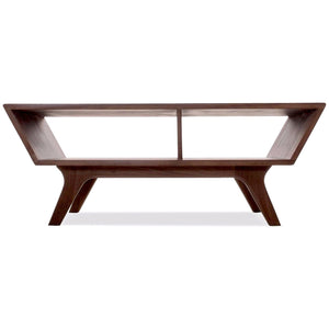 Keilto Coffee Table