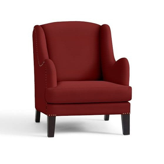 Victoria Armchair, , Armchair/Upholstered, Techprogear Furniture Techprogear