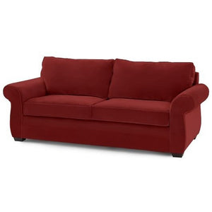 Ivan Fabric Upholstered Sofa, , Sofa/ Upholstered, Techprogear Furniture Techprogear