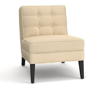 Italia Chair, , Armchair/Upholstered, Techprogear Furniture Techprogear