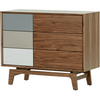Aramis Chest of Drawers