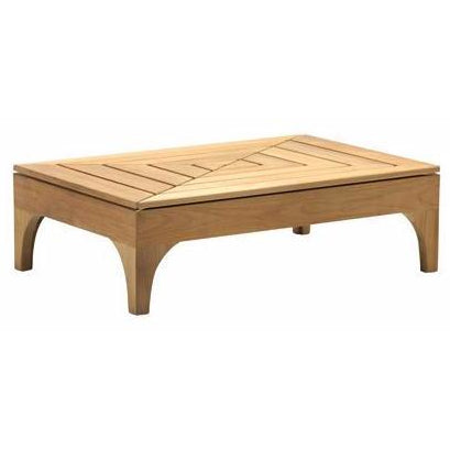 Gwenore Low Coffee Table