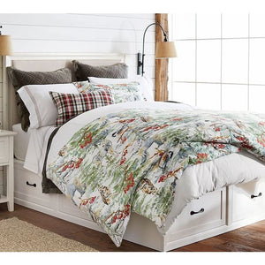 Concordia Drawer Storage Bed