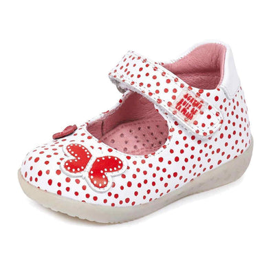 Children's_shoes, kids_Shoes, Agatha, Girls_mary_jane