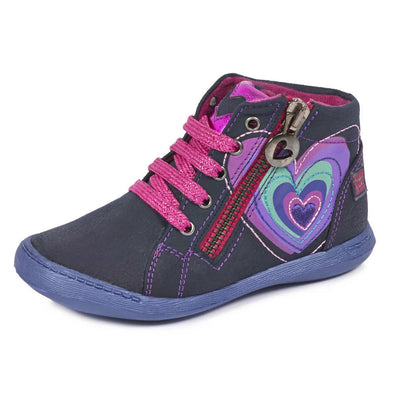 Children's_shoes, kids_Shoes, Agatha, Girls_boots