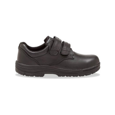 Children's_shoes, kids_Shoes, school_shoes, Ascent, Academy