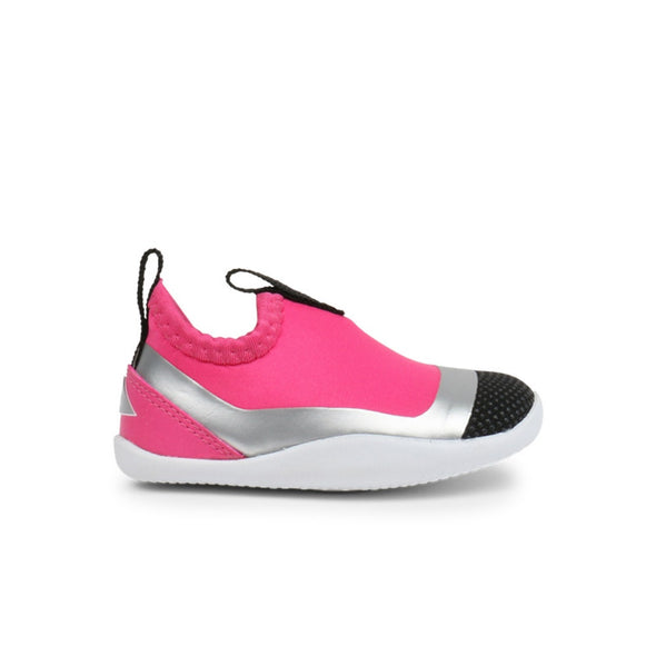 SU Xplorer Lo Dimension Fuchsia