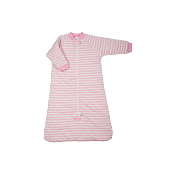 Longsleeve Sleeping Bag Pink