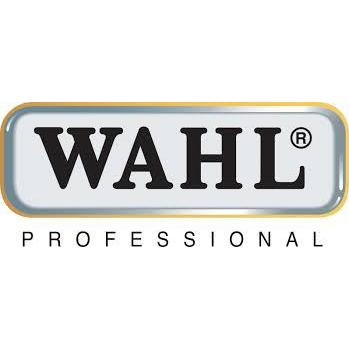 Wahl Professional grooming products