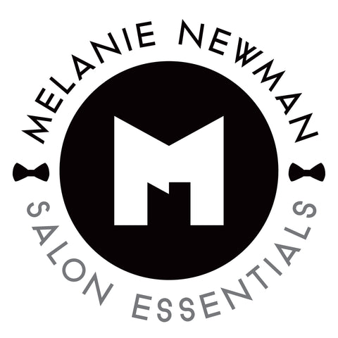 Melanie Newman Shampoo & Conditioner