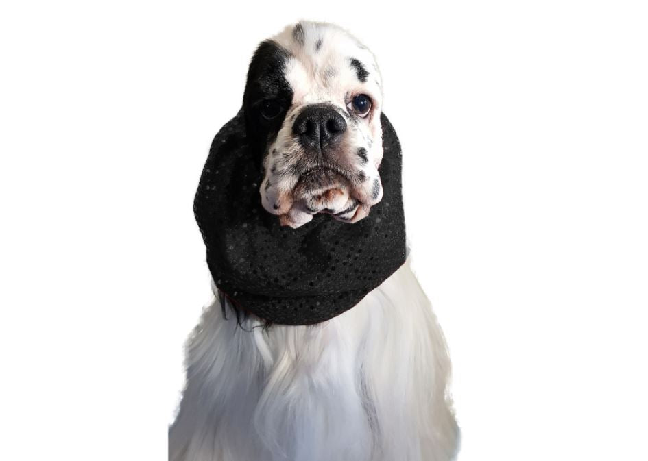 Show Tech Fancy Snood