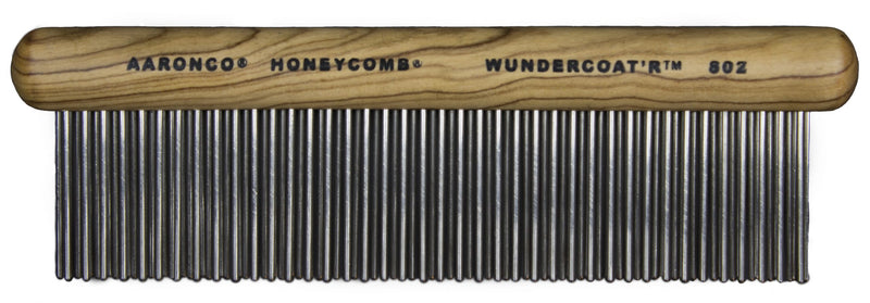 Aaronco  HONEYCOMB® WUNDERCOAT'R™